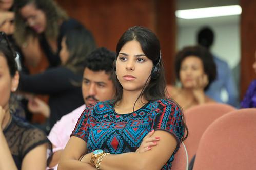 ultimodia_congresso (13)