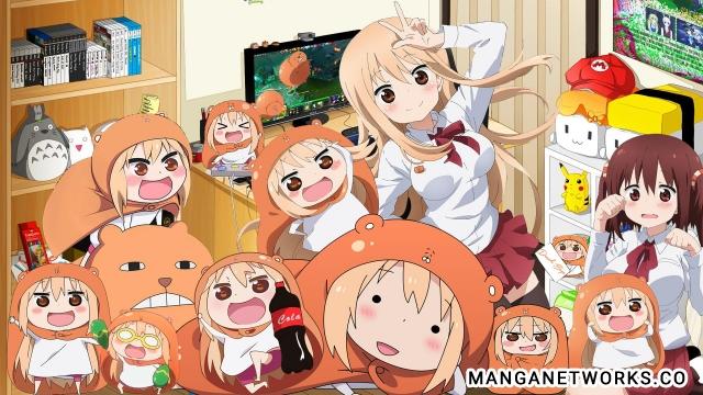 38102252232 8bec93774d o TOP 20 bộ anime mùa thu 2017 đang được khán giả chú ý nhất tại Nhật Bản