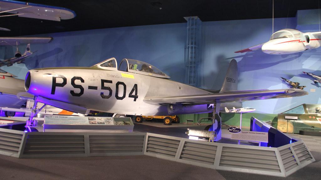 Cradle Of Aviation Museum Nassau County New York Tripcarta