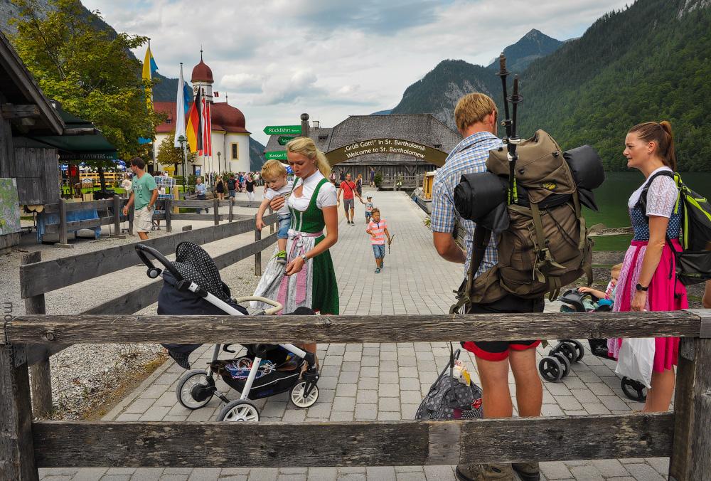 Berchtesgaden-Sep1