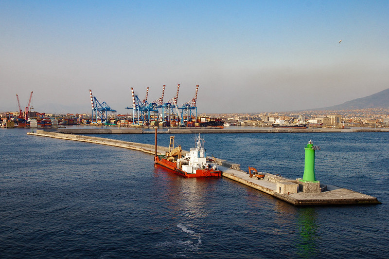 Mediterraneo occidentale