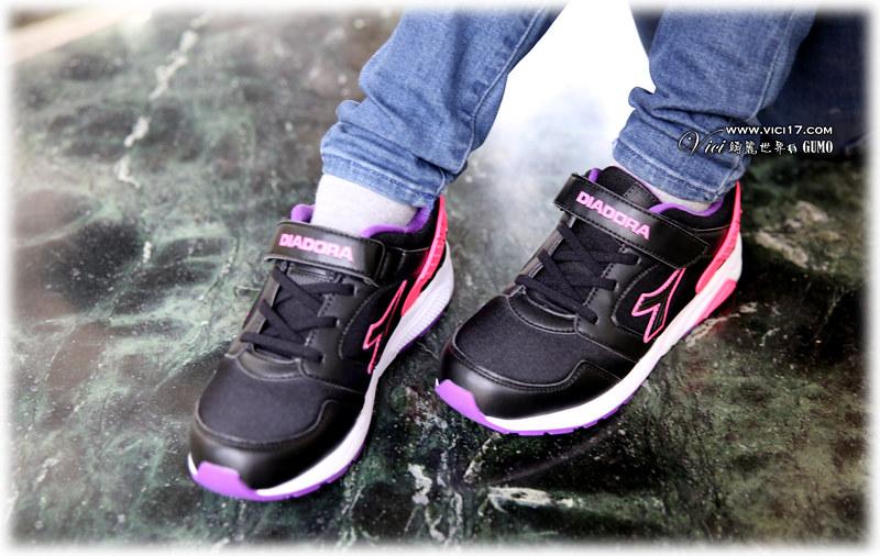 1105運動鞋067