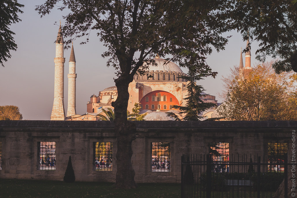 27.10-Turkish-Airlines-City-Tour-Istanbul-canon-5670
