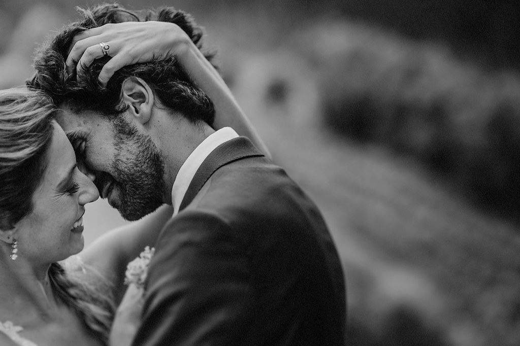 portugal_wedding_photographer_IF_001