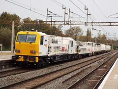 98014 at northampton