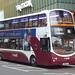 Lothian Buses 352 (SN11 EAX)
