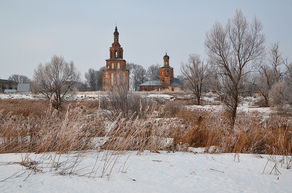 06_Russia_Moscow Region_Stepanovskoye