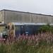 20903 (20083 D8083) Burton On Trent