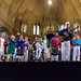 The Colourful Gospelchoir