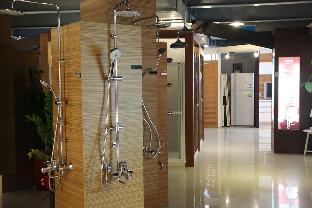 一太衛浴觀光工廠 (16)