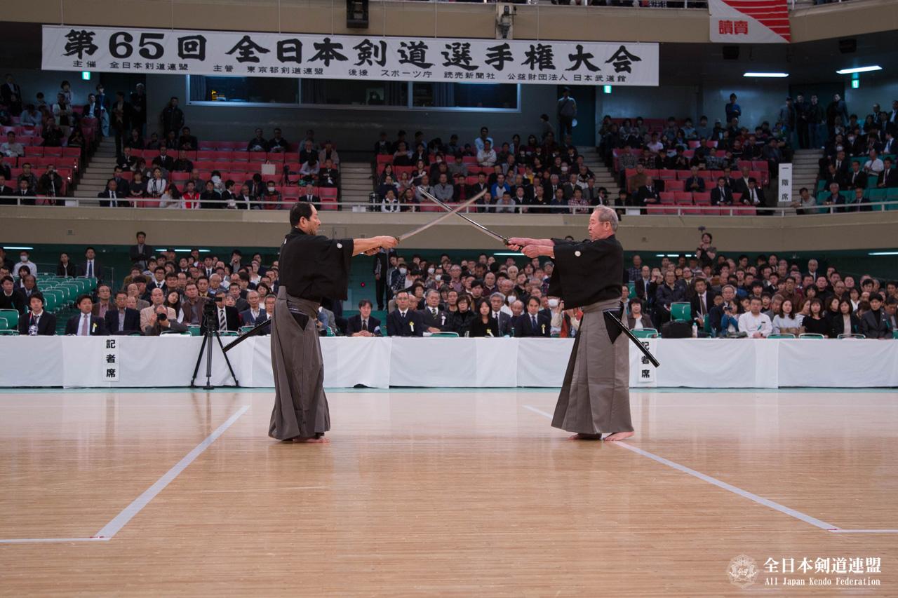 全日本 剣道 連盟 対人稽古再開に向けた感染 ...