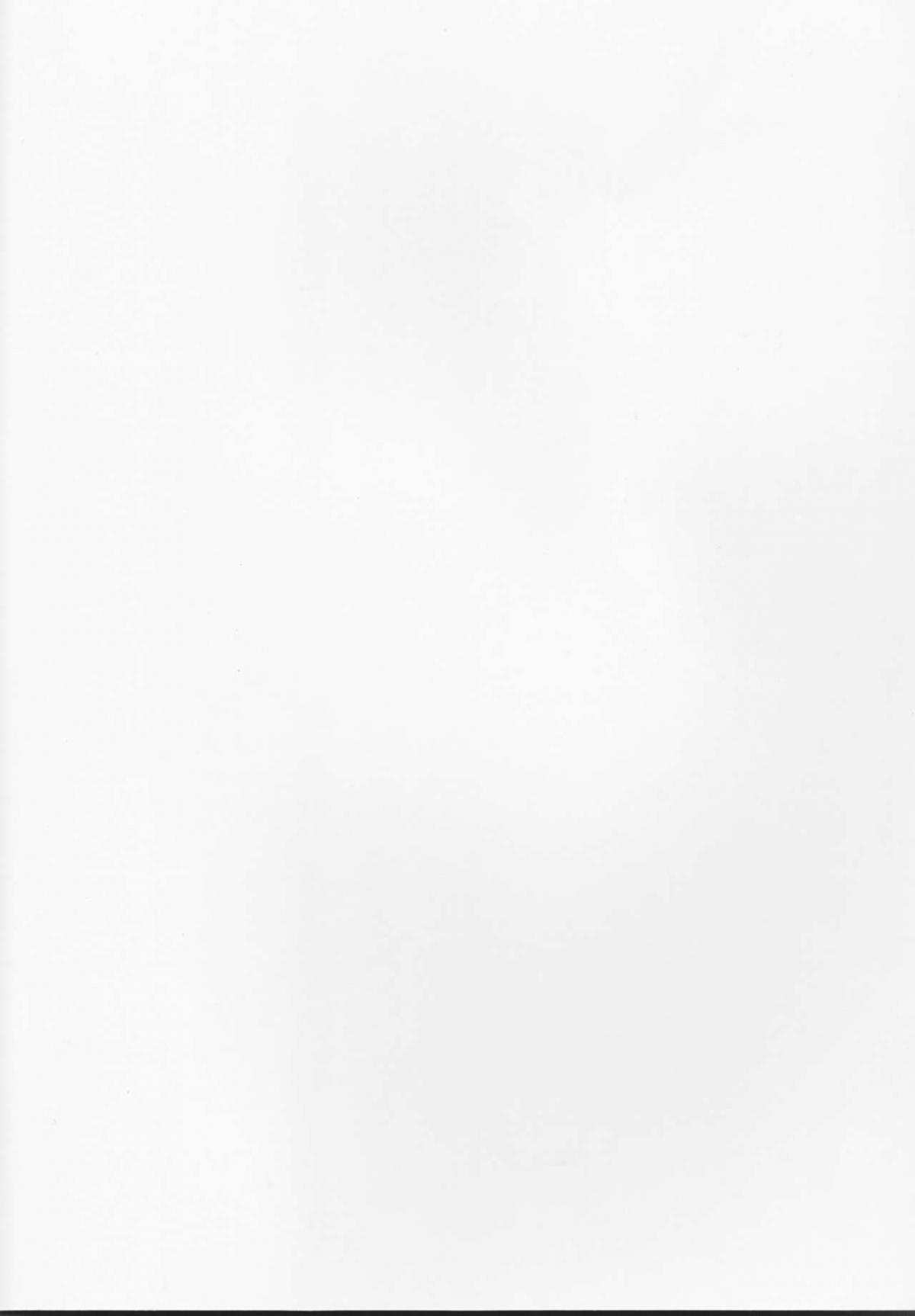 HentaiVN.net - Ảnh 3 - Yurari Oboreru Temptation (Collar x Malice) - Oneshot