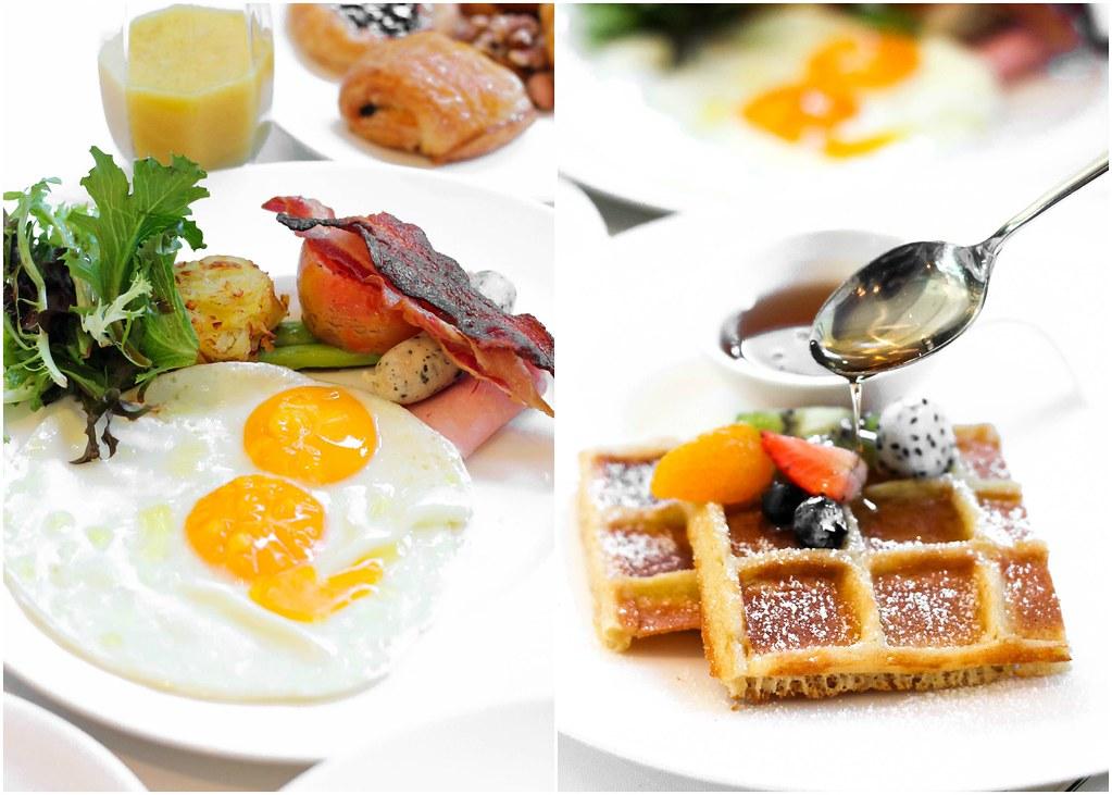 oriental-residence-bangkok-cafe-claire-breakfast-alexisjetsets