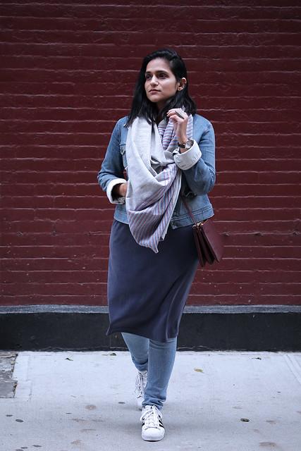 Greenwich Village Tanvii.com
