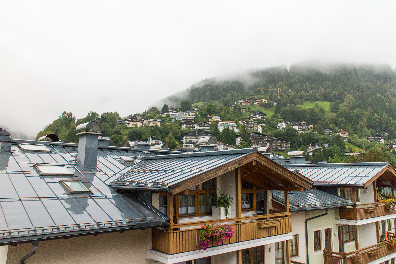 Zell Am See-1