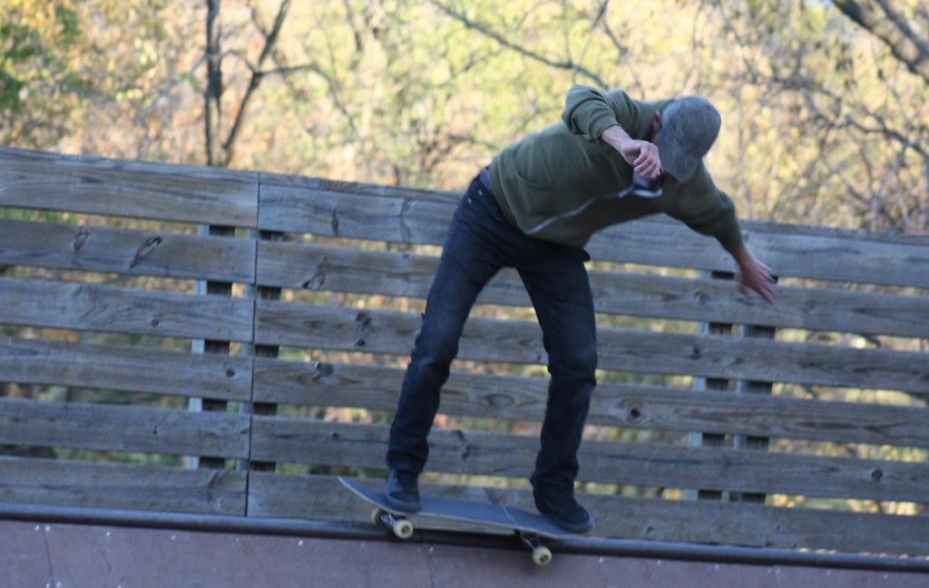 Lawrence Skater Association 7