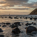 St Bees Oct 2017
