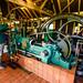 Rebournebury Mill-5