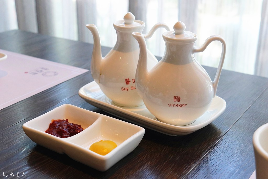 26354371069 54deddf886 b - 金悅軒港式飲茶 | 精緻港點每道都好吃,假日提供港式早茶