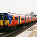 SWT-5739-62821-WorcesterPark-240317a