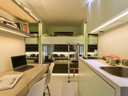 desk-sink-bed
