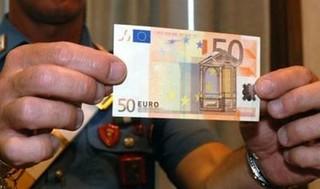 soldi arresto