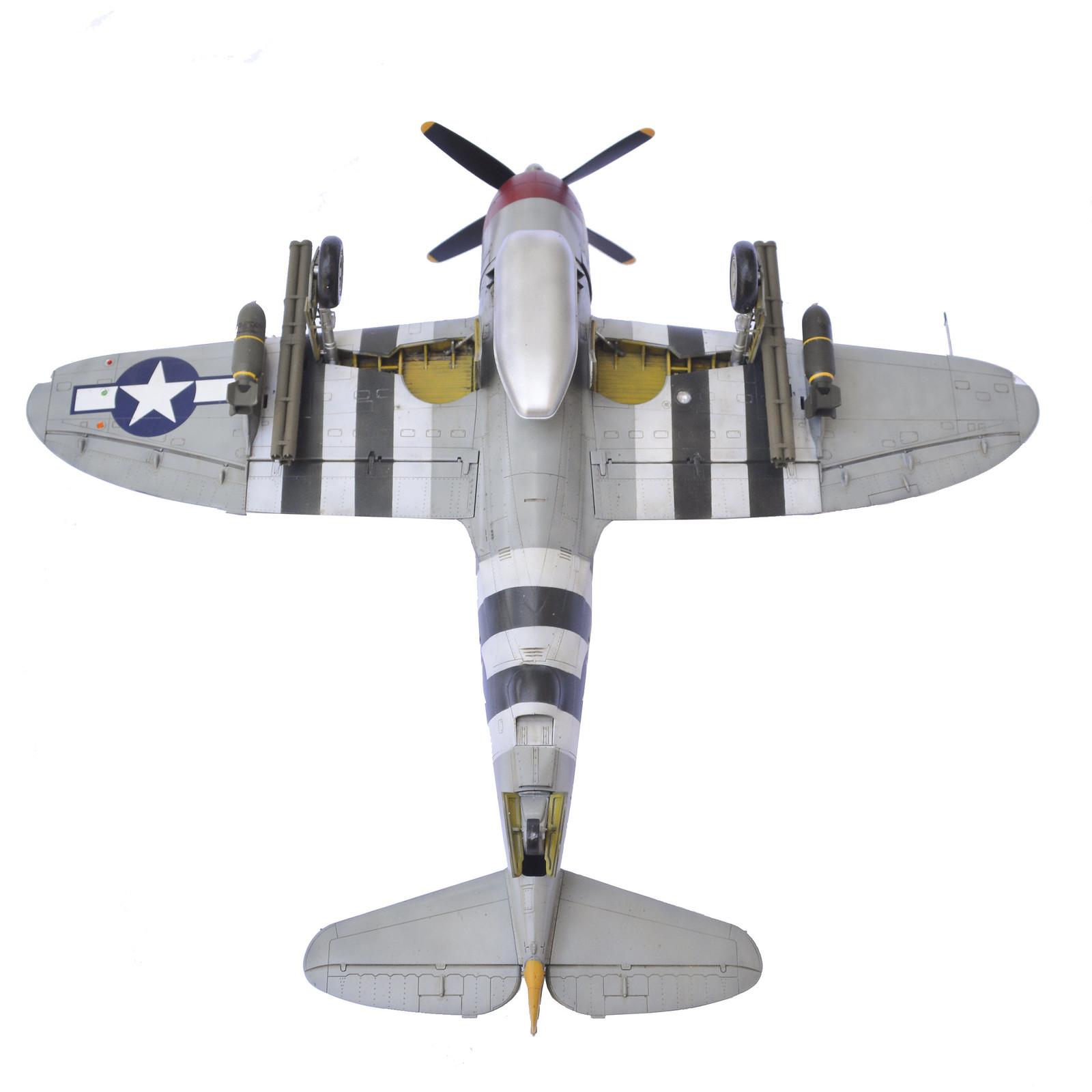 P-47 06 copy