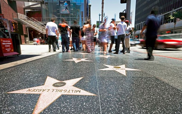 455. Hollywood2