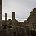Craigmillar Castle Edinburgh A Symphony in Stone (32)
