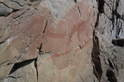 Lake Superior pictorgraphs 3