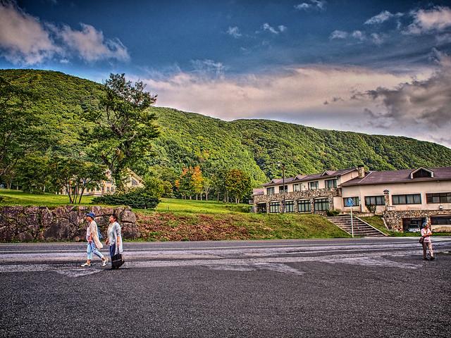 Photo:奥大山スキー場 I By jun560