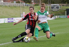 Lewes  FC Women 2 Chichester City 2 08 10 2017-170.jpg