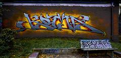 HH-Graffiti 3402