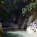 Small photo of Greece - towards Acheron springs