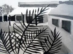 House, by Raul M. - DSC02052