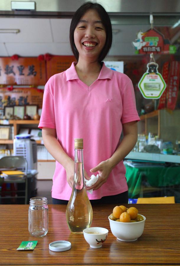 花蓮景點曲禾酒莊06