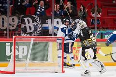 2014-12-27 AIK-Karlskoga SG9888