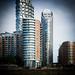 Thameside Living by Lú_