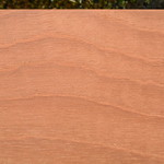 Cedrela odorata wood