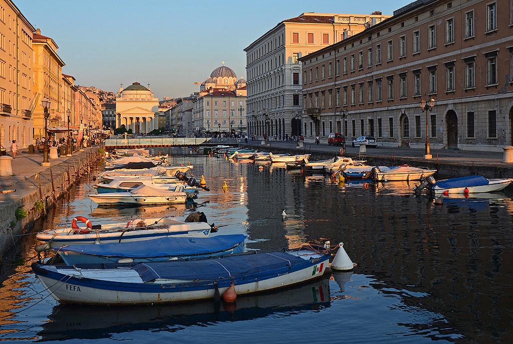62_Italy_Trieste
