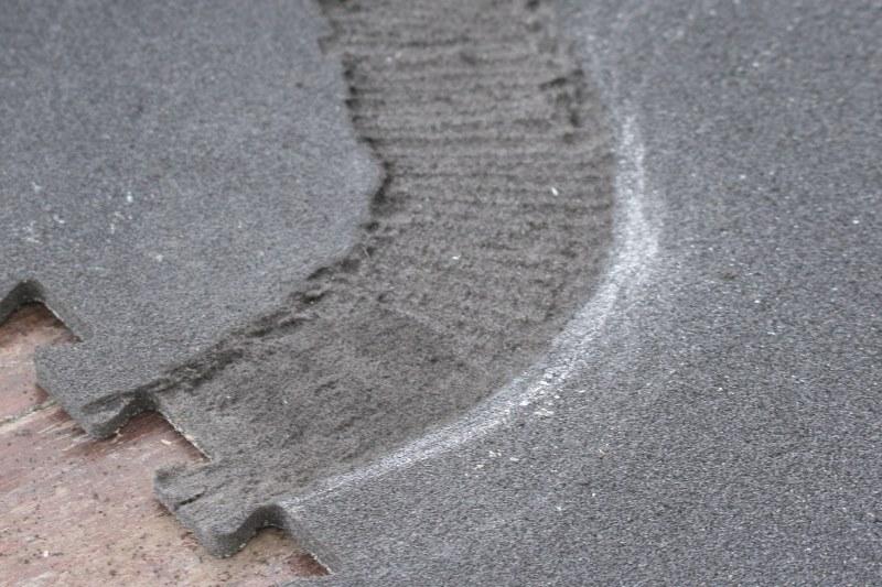 Plateau de jeu à partir de tapis de sol puzzle 37155927804_f307724724_o