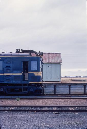 7801LA-06