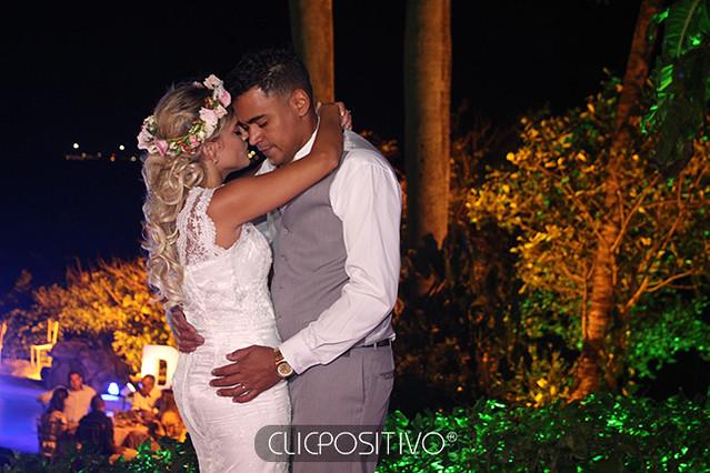 Camilla & Luiz Carlos (269)