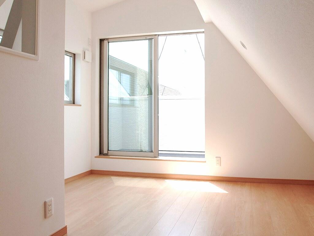 3階の居室01