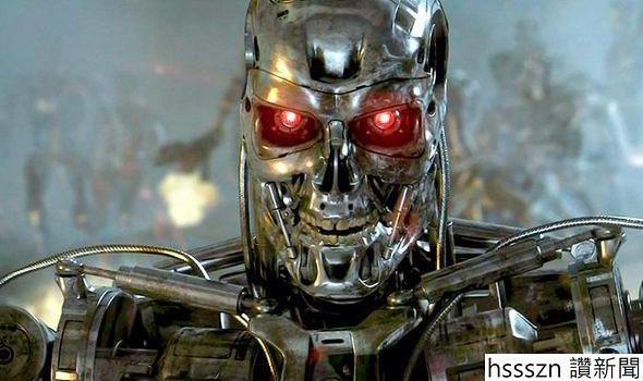 NSA-Skynet-Edward-Snowden-Skynet-Terminator-Snowden-Documents-NSA-Al-Qaeda-Couriers-MetaData-576417_590_350