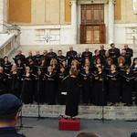 2017-09-24--183902 Piazza Sempione - https://www.flickr.com/people/9383990@N03/