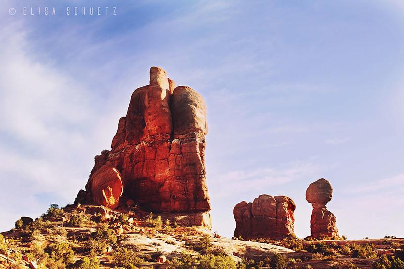 Utah_by_ems (11)