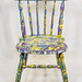 TDU Chairs