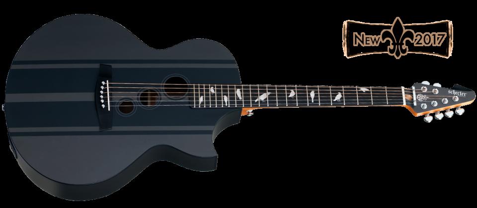 dj-ashba-acoustic-sbk-tilt