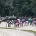 Kasaške dirke v Komendi 24.09.2017 Peta dirka